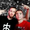Unity Brothers & Khazz - Unity Brothers Podcast #175 2018-07-02 Artwork