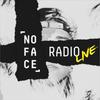 Max Vangeli @ NoFace Radio LIVE 2018-01-06 Artwork