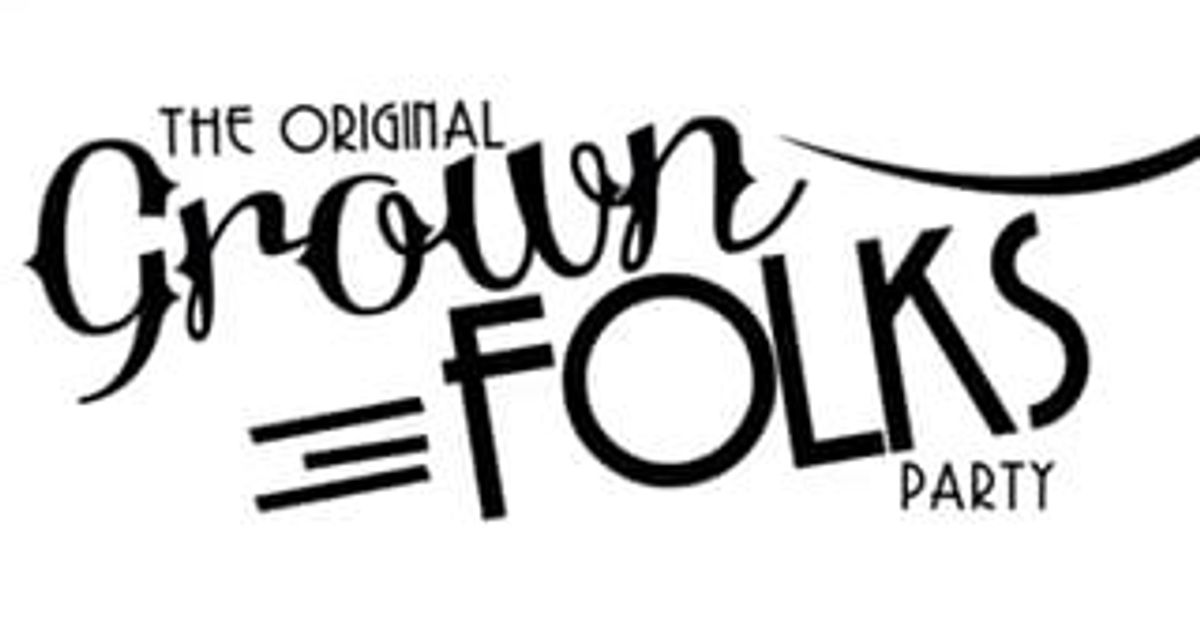Southern Soul Mix 2016 The Original Grown Folks Party Dj Whaltbabieluv on Fill It Up By Bigg Robb