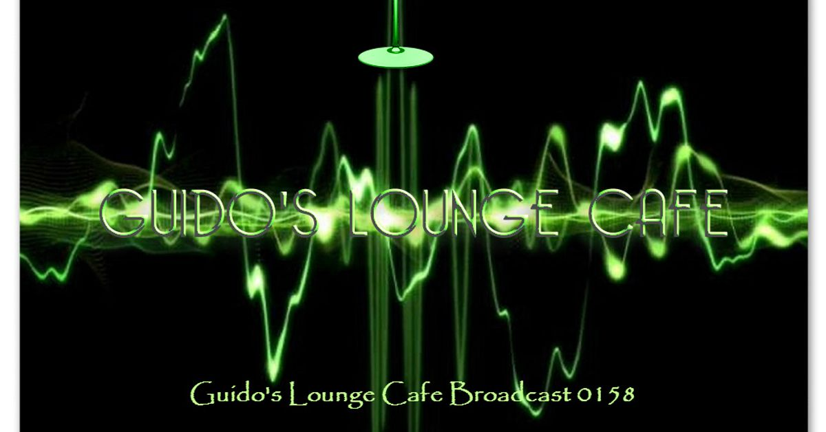 Guido S Lounge Cafe