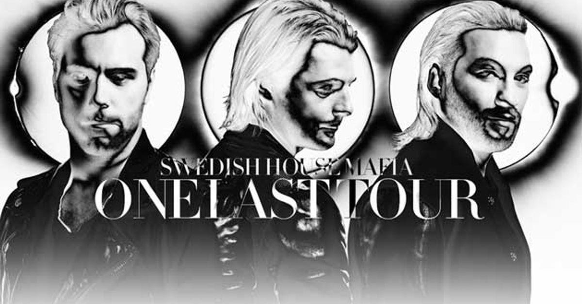 swedish black house swedish house mafia shows mixcloud