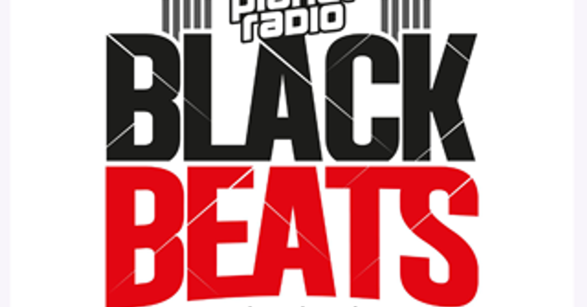 Black planet radio login