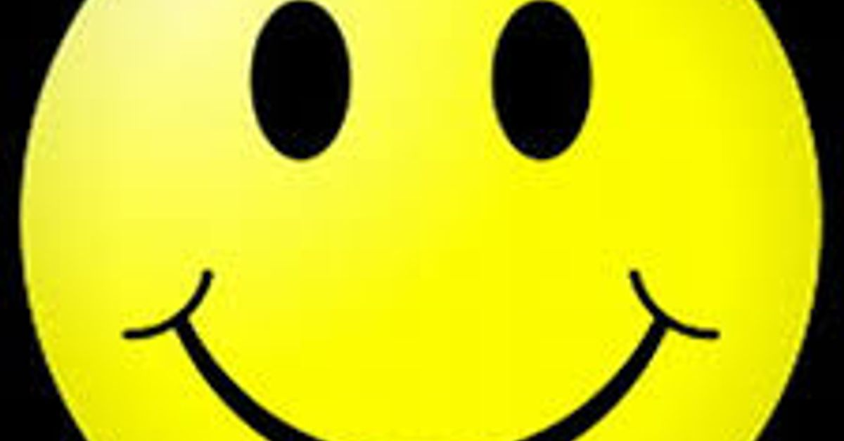 Best Acid House Tracks Of Forever Acid House Danny Rampling By Danny Rampling
