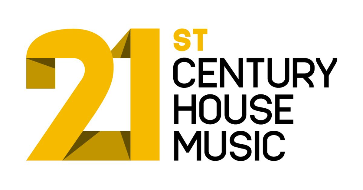 Yousef presents 21st century house music 138 b2b set for 80 house music