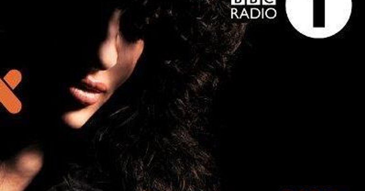Nicole Moudaber - Dirty Secret
