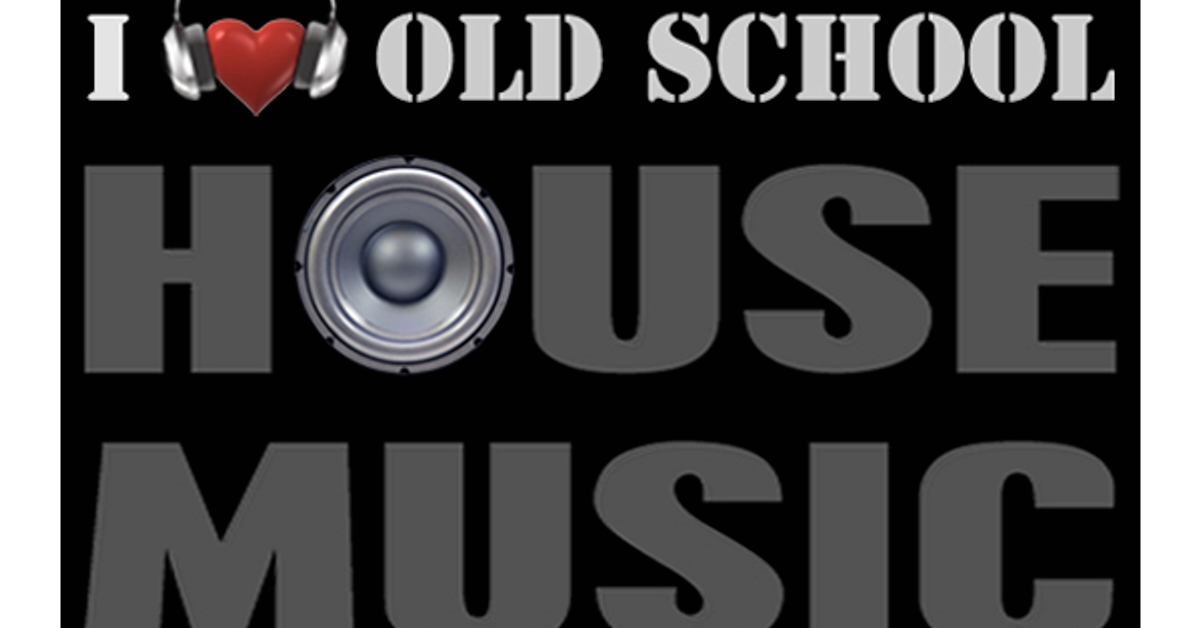 Reposters of back in the day old school house mix by for 80s house music mix