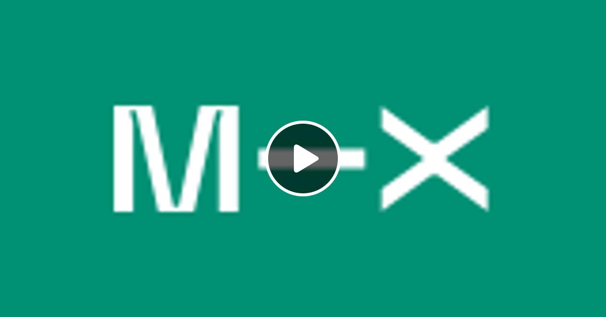 Flava D Live From #DJMagHQ by DeLaMixes | Mixcloud