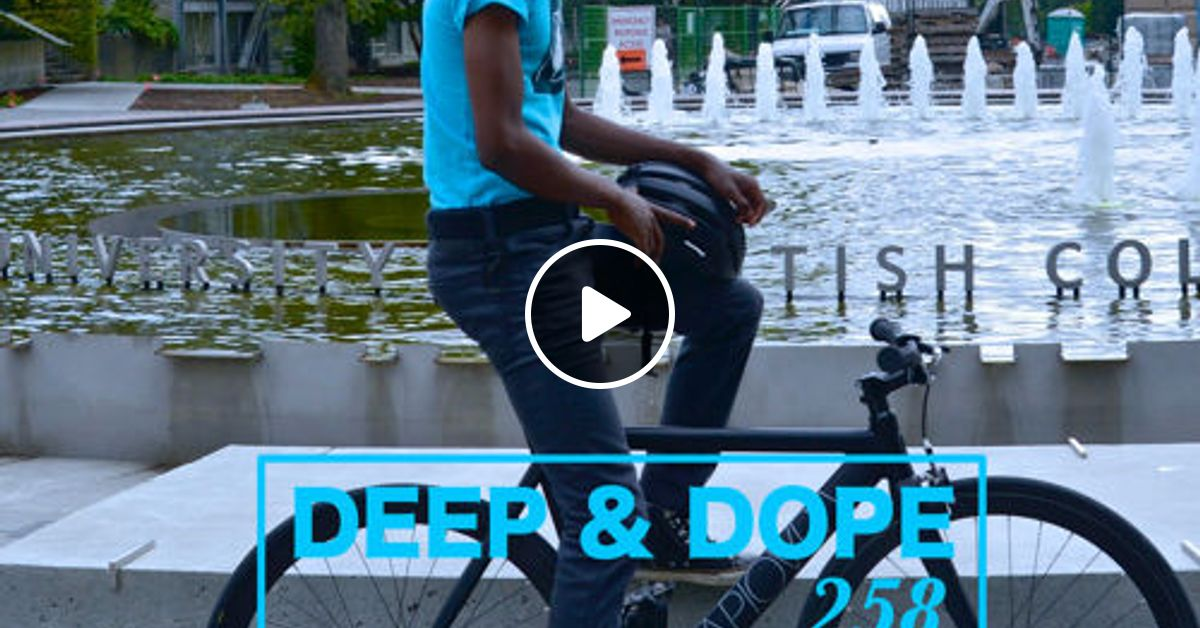 5 hour deep soulful classic house mix by jabig deep for Soulful house classics