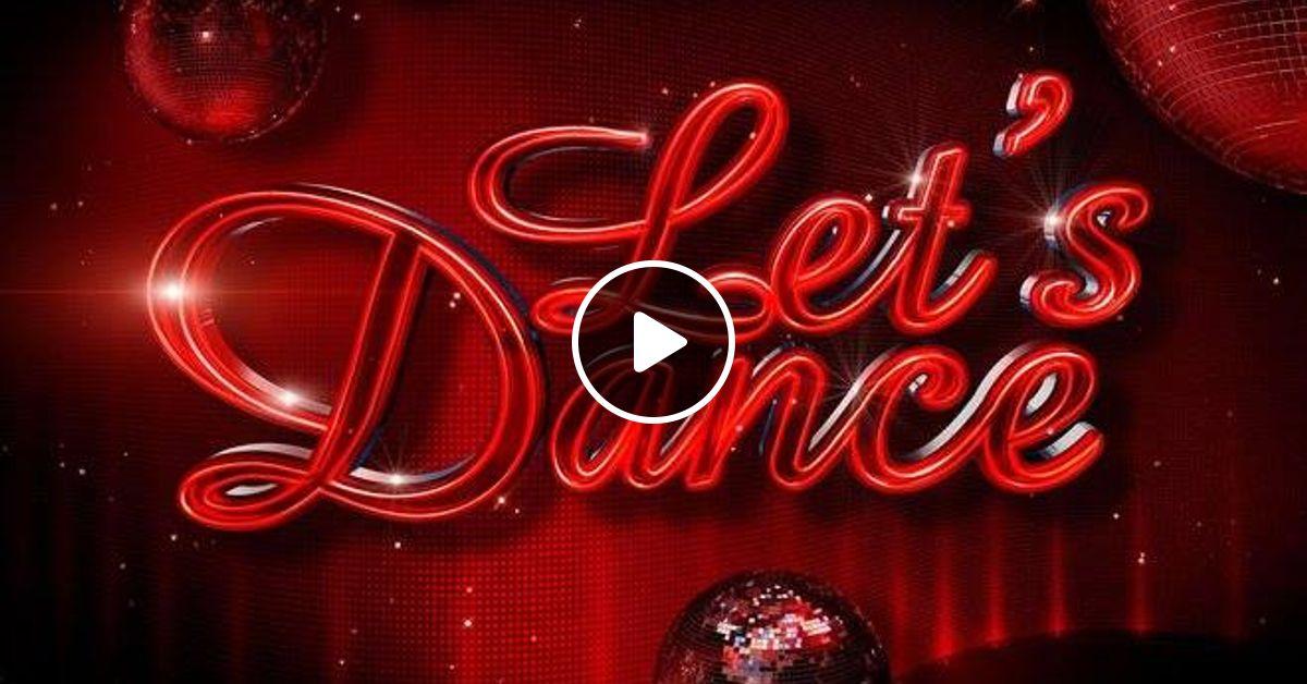 let's dance - 1200×628