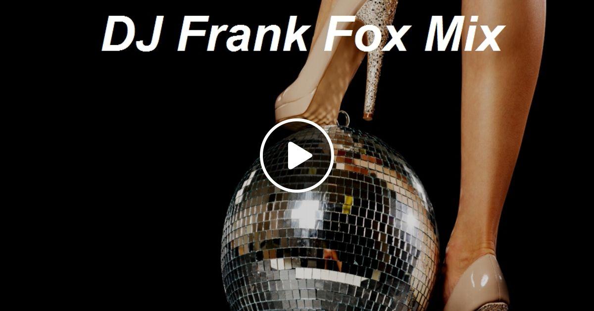 dj frank dox