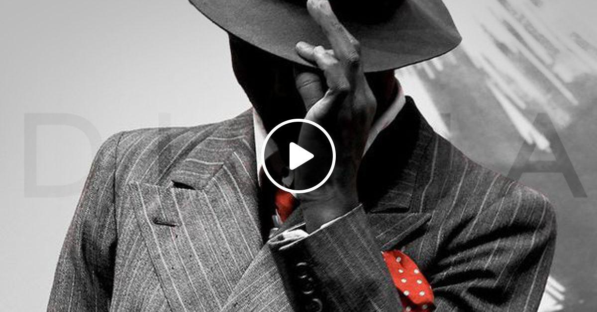 Boogyman deep jazzy soulful house 2014 by dj dimsa for Jazzy house music