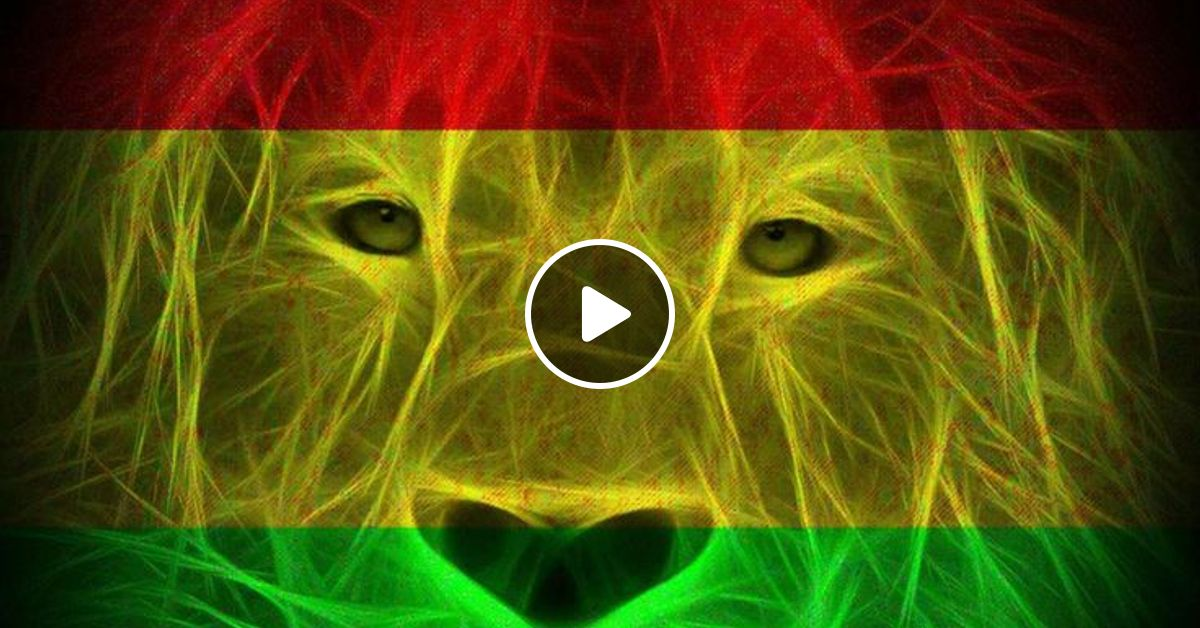 Swainy Roots old school reggae mix 2016 :) lovers, rock