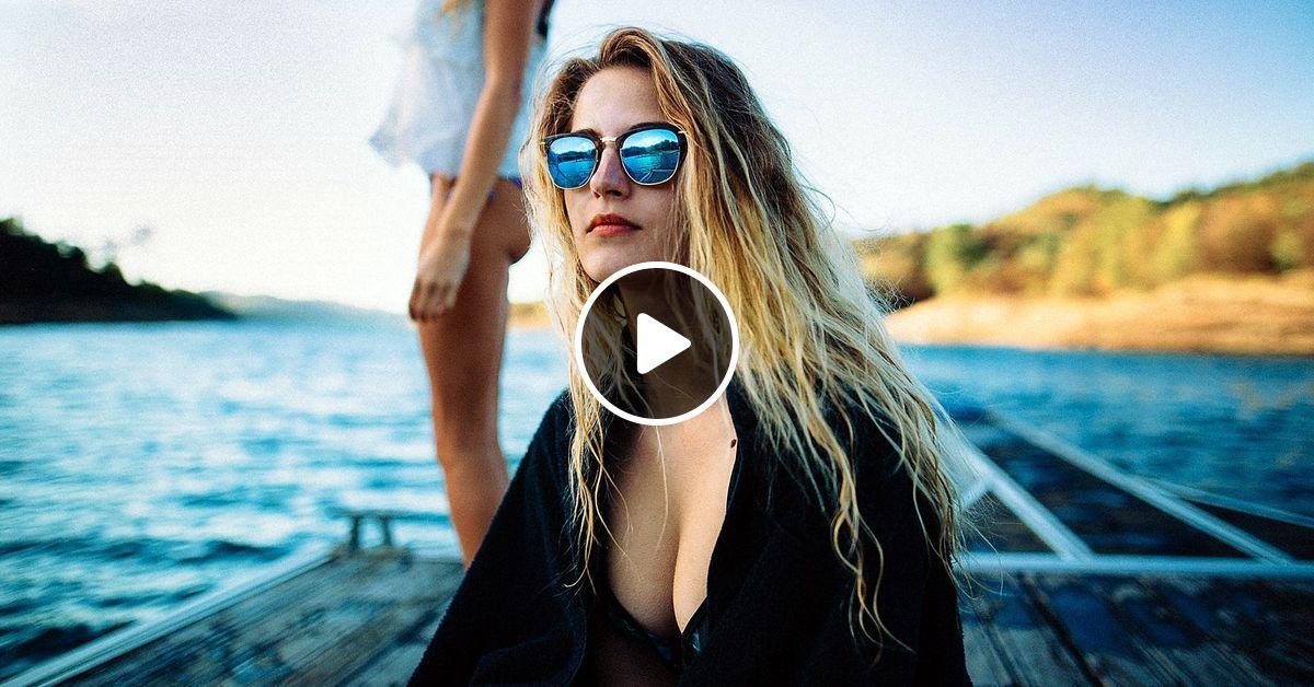 Club Dance Music Mix 2017 ? Best Remixes of Popular Songs