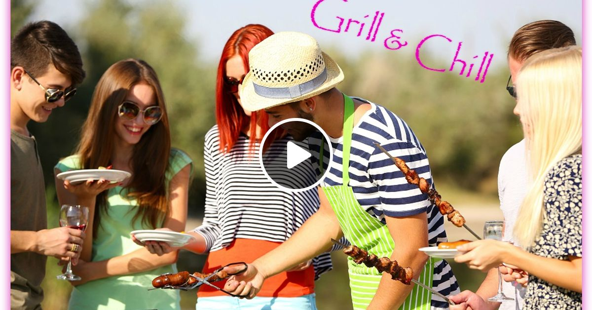 an outing with friends 25 awesome things to do with your group of friends is cataloged in activities, friends, fun, hanging out, life, list, plans, social, weekend.