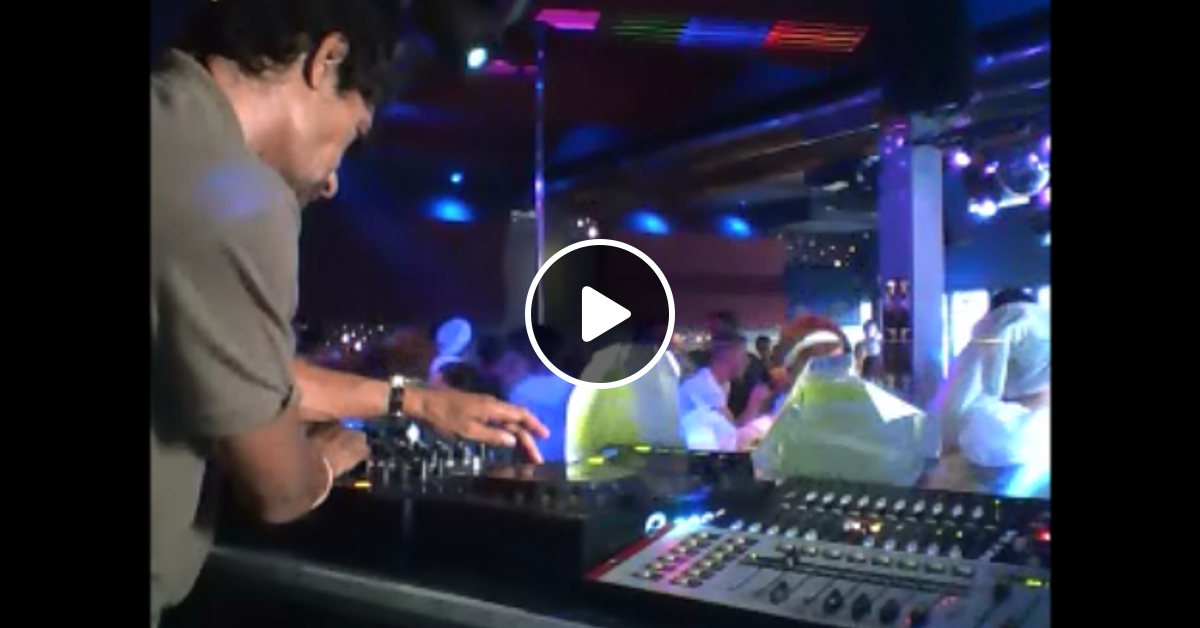 Dance floor fillers 2016 live set by dj rony by dj rony for 1234 get on the dance floor dj mix