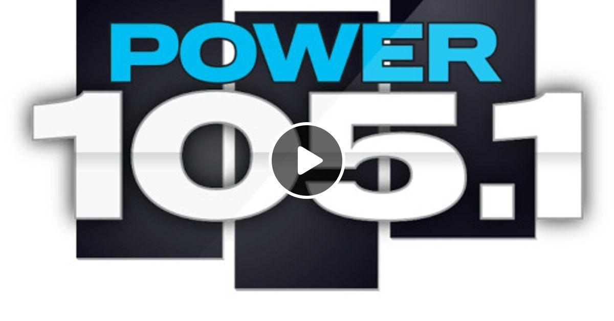 J STAR Powermix 10/20/17 by DJ J-STAR   Mixcloud