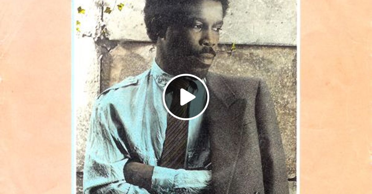 Billy Ocean - Loverboy (Original 12''Inch) by I love the 80's | Mixcloud