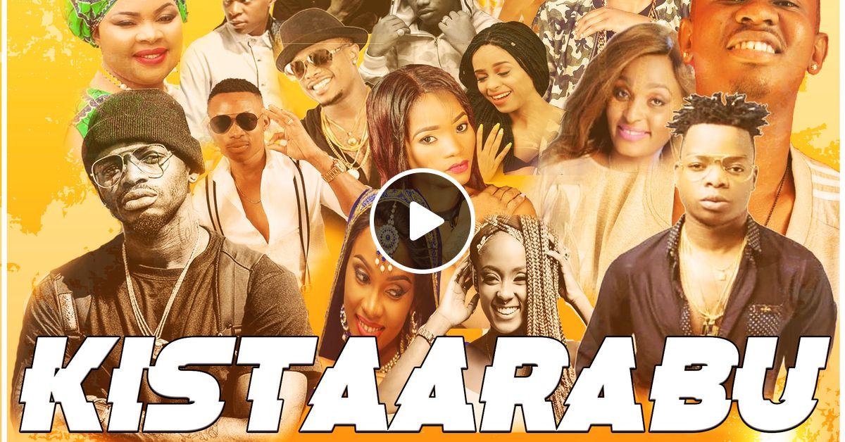 Top Five Bongo Flava Mix Mp3 Download 2018 - Circus