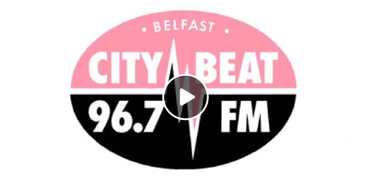 citybeat dating dating site Europa