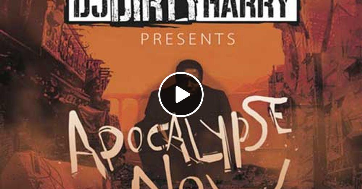 dj blend dirty mix free mp3 download
