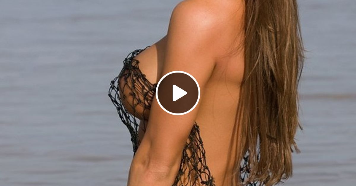 Deep house best nu disco mix 2015 by dj stevie b mixcloud for Disco house best
