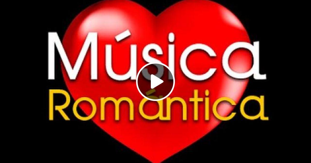90 BPM RAP ROMANTICO ( PARA EL CORAZON MIX DJ RENZ ) by Renz Real