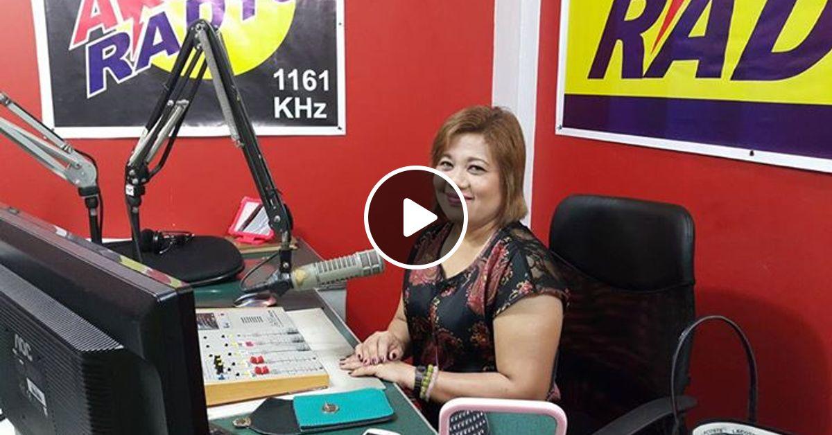21 September 2015 Aksyon Radyo Balita By Aksyon Radyo 1161khz Mixcloud
