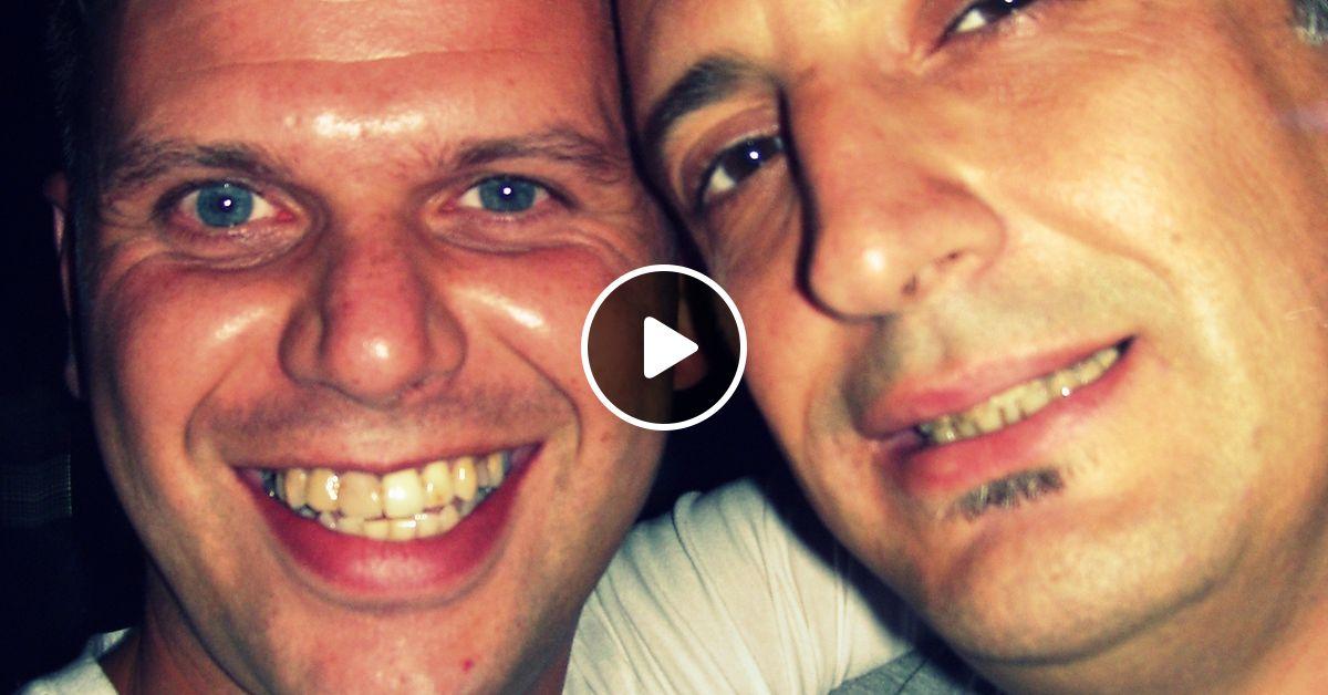 DJ Yanny - DJ Yanny Volume 1