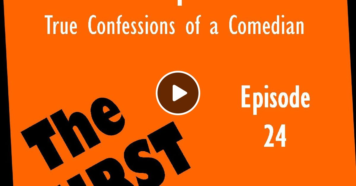 the thrst grindr experiences true confessions of a comedian