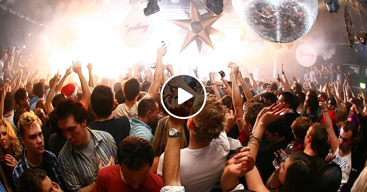 какое-то лучшие вечеринки в клубах в мире видео меня самой