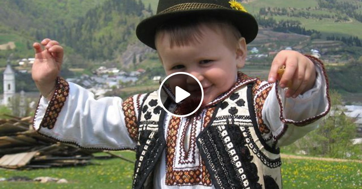 Ardeal Banat Petrecere Non Stop By Petre Radu Mixcloud