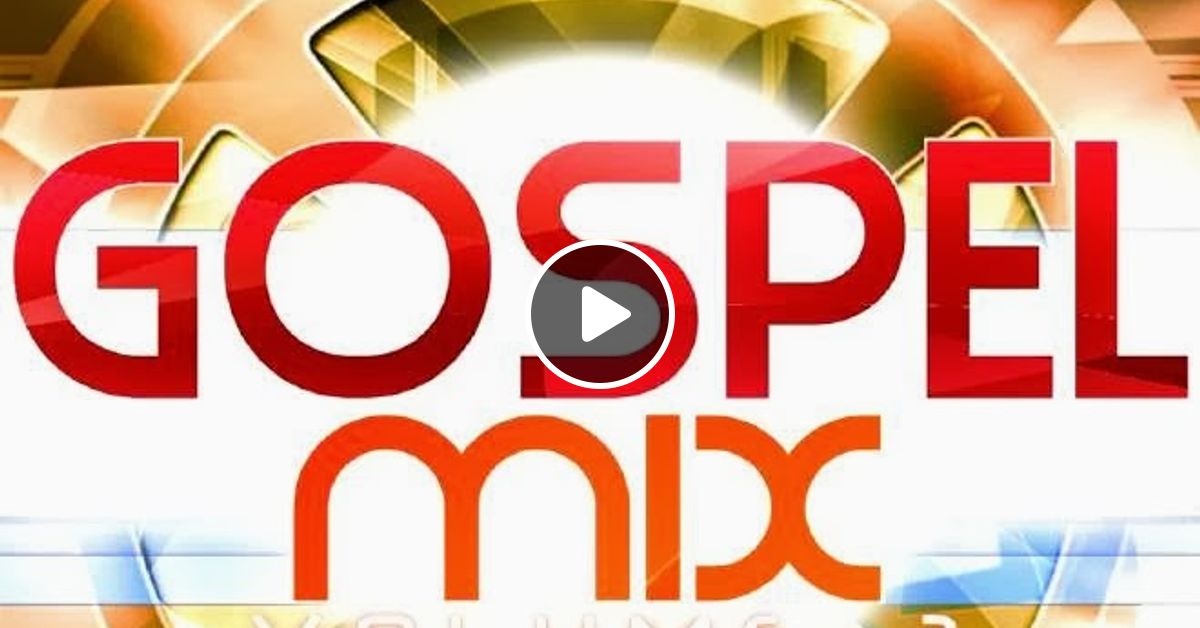 BEST BONGO GOSPEL MIX BY DJ YUX by DJ JAMEC | Mixcloud
