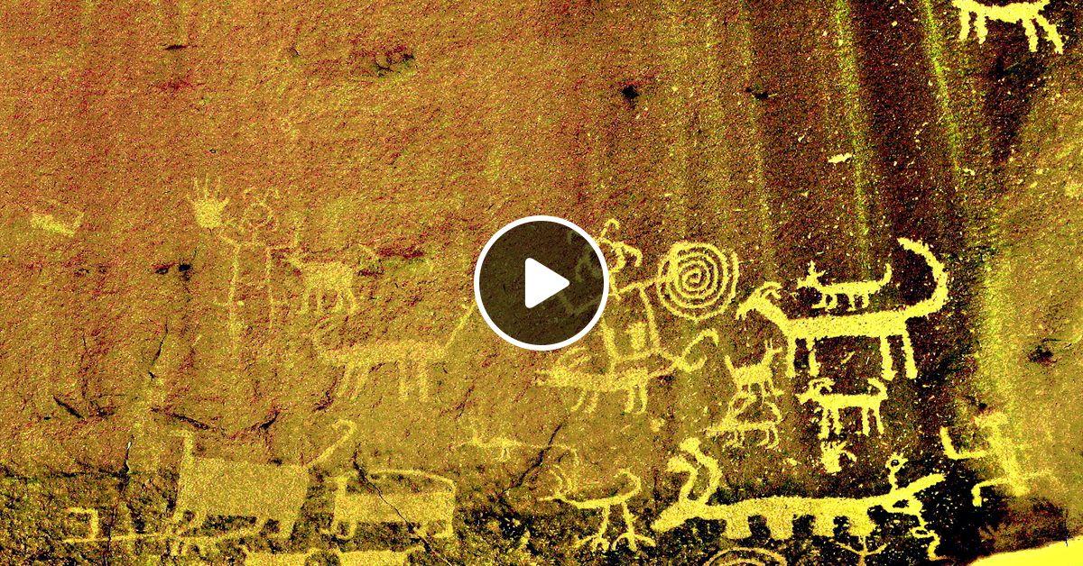 www.mixcloud.com
