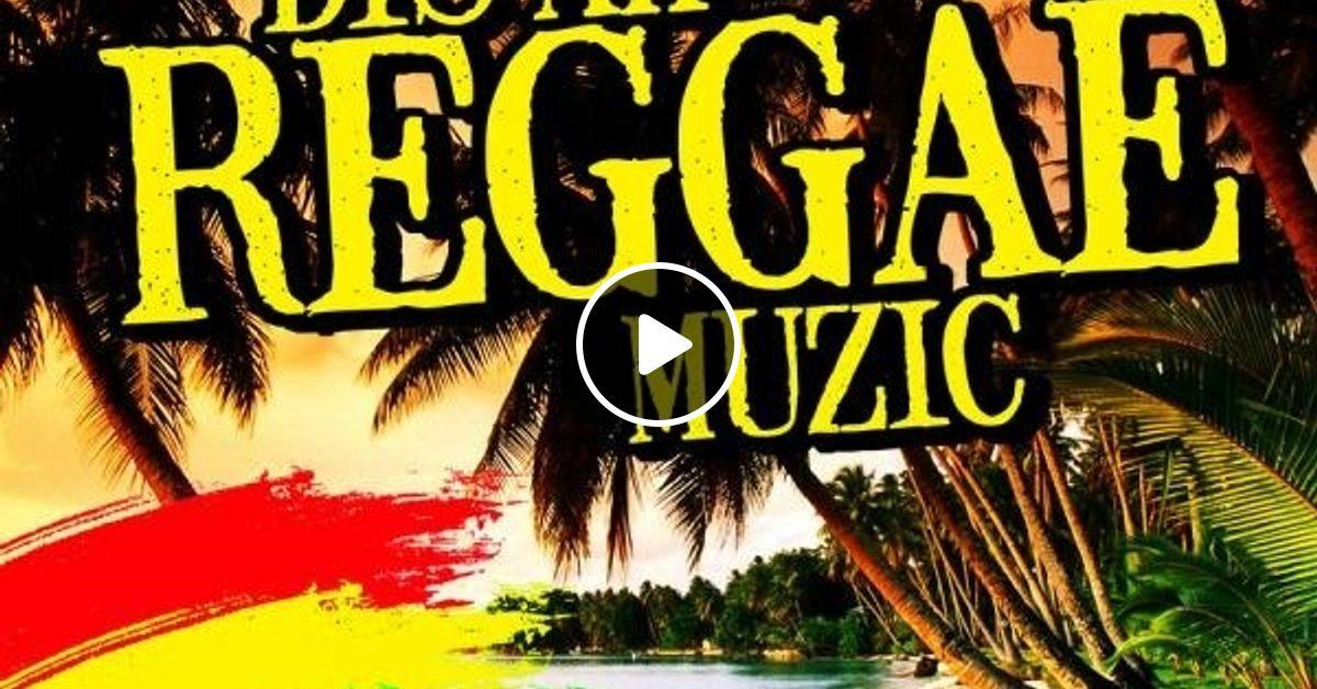Best of Old School Dancehall Reggae - DJ Chris Rhythmz