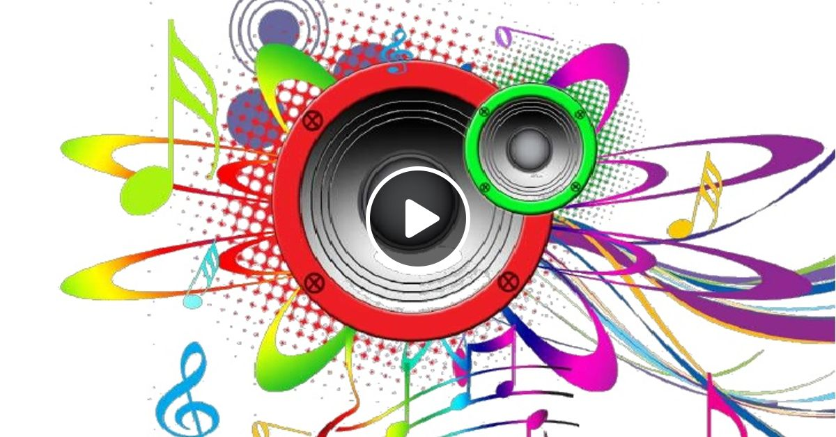 Old school classic songs 90s for Classic 90 s house music