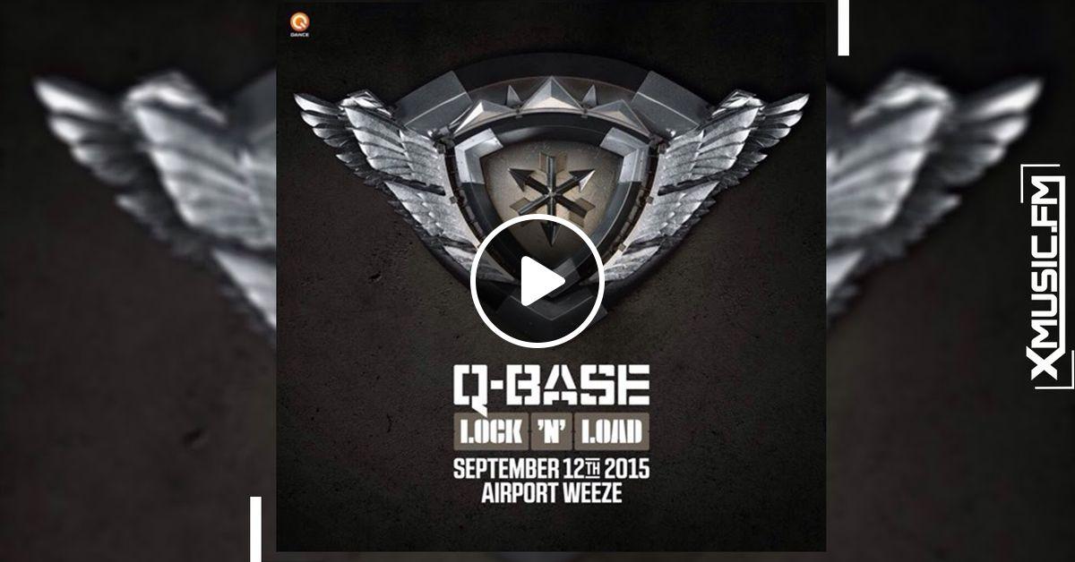 Reposters of Ran-D @ Q-BASE 2015 by HardMusic EventSlovenia | Mixcloud
