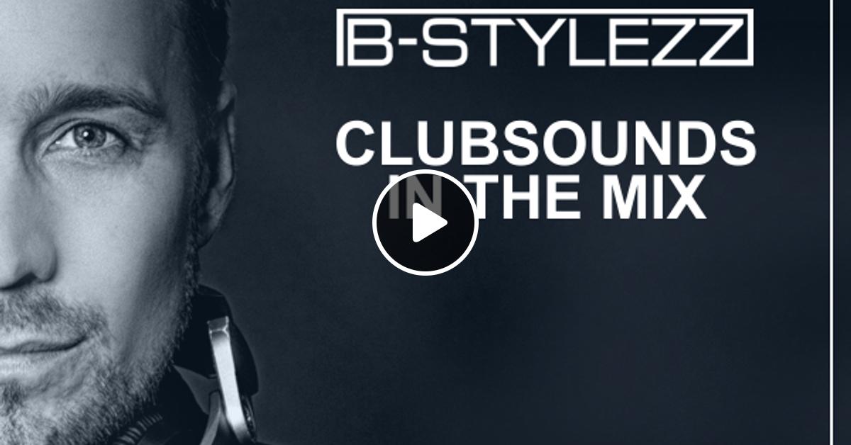 Mallorca Ibiza Minimal Sound by B-Stylezz | Mixcloud