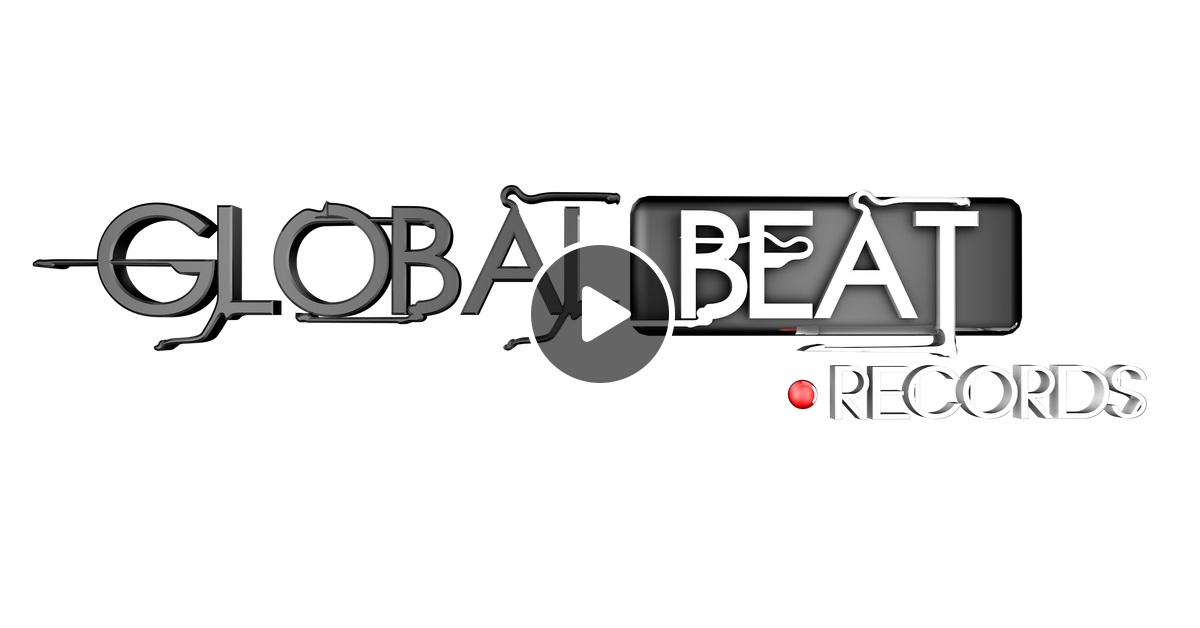 Dj Danilo 2013 Wasaka Mix By Global Beat Mixcloud