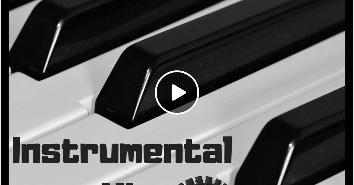 Dj Yk Beat Instrumental