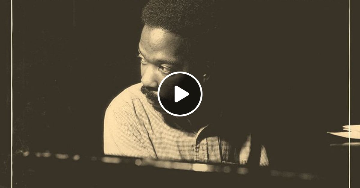 Stanley Turrentine - Up At
