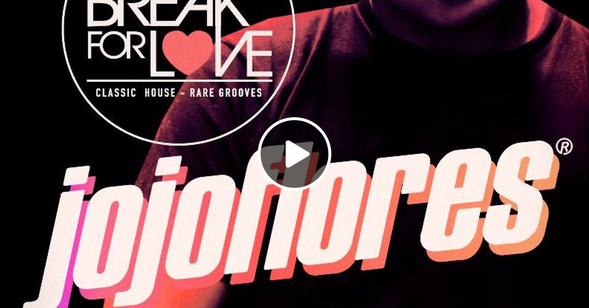 Classic house & Old School House shows | Mixcloud