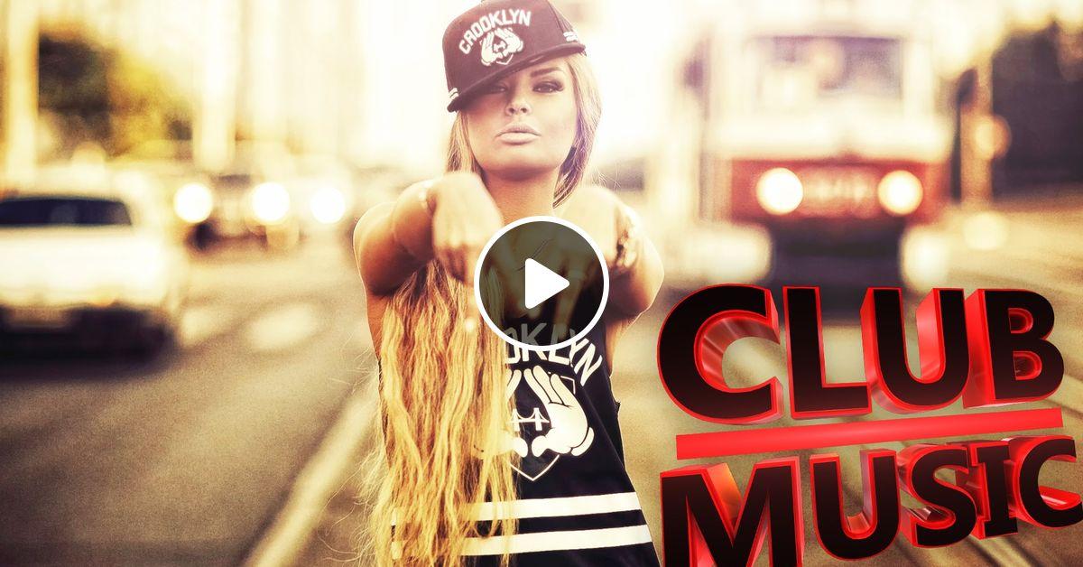 Magyarorszag Legjob Party Zenei Dj Vency Mix By Dj Vency Mixcloud