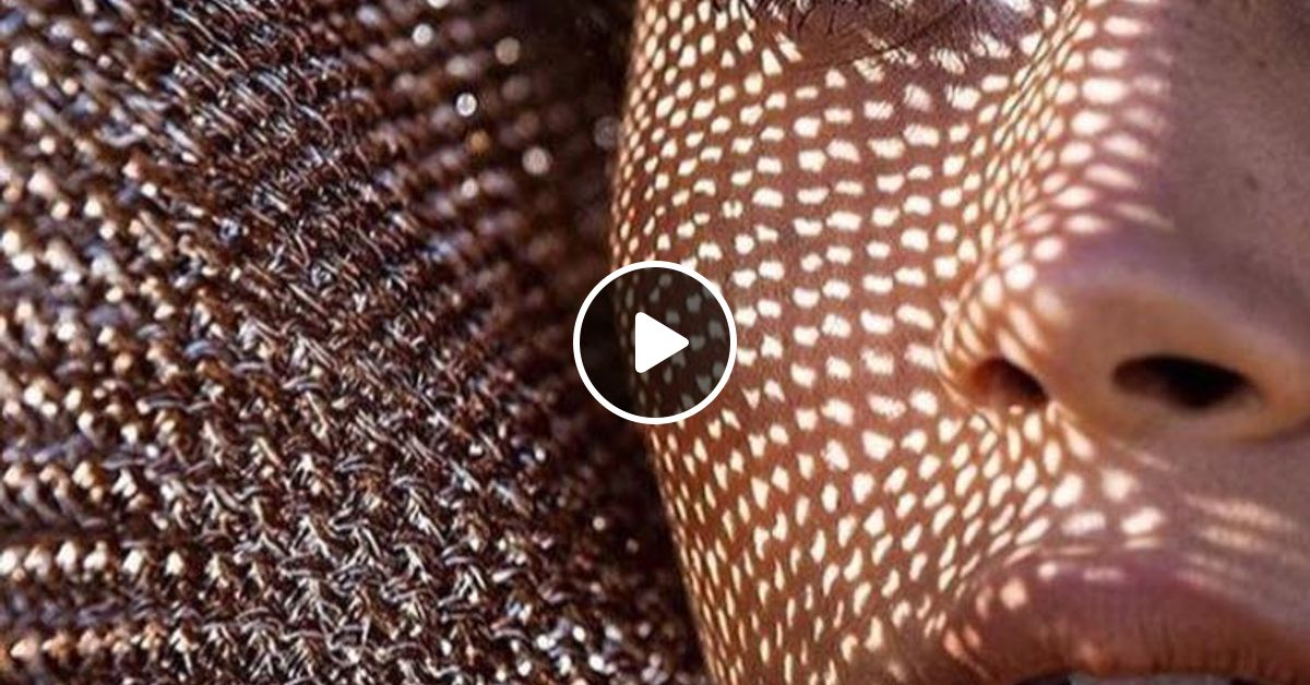 Best of deep house deep area007 2017 by t rista mixcloud for Best deep house tracks of all time