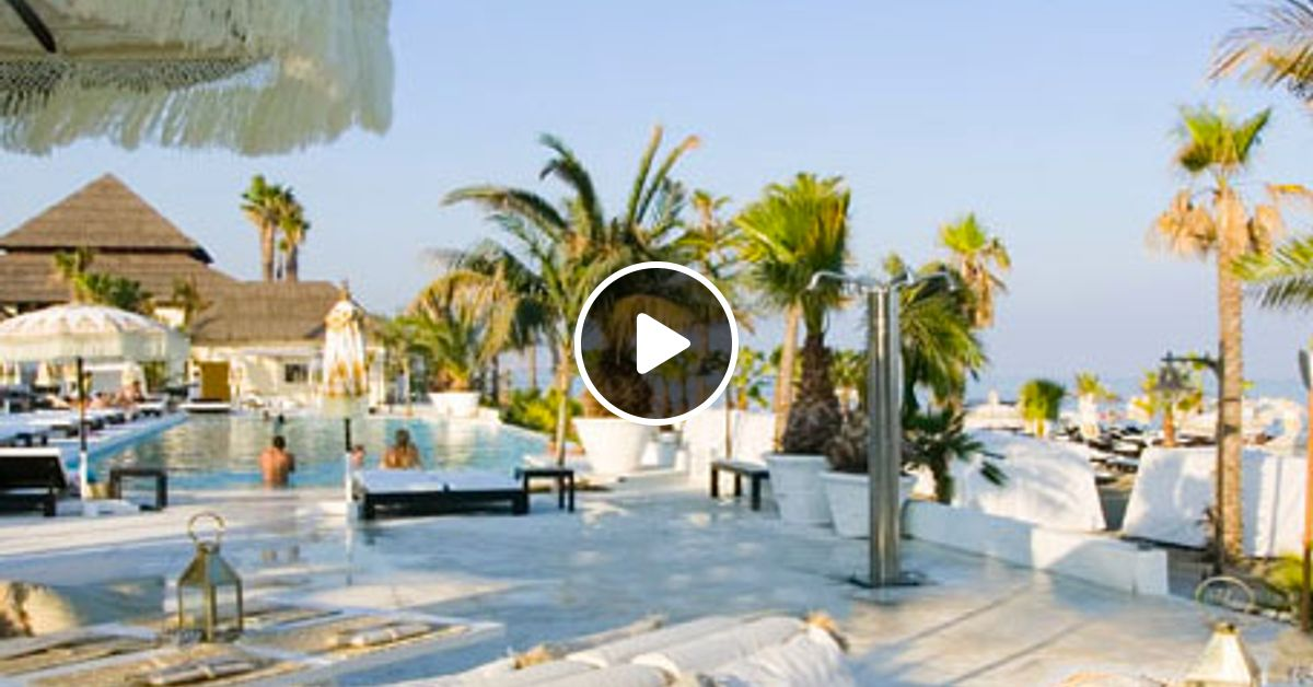 Marbella puro beach vocal house by bogdan postolache for Vocal house music charts