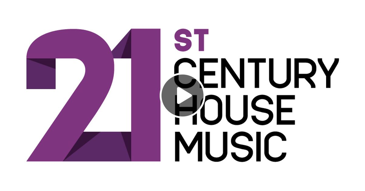 Yousef presents 21st century house music 195 salsanera for House music bpm