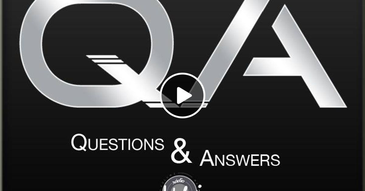 poker questions and answers