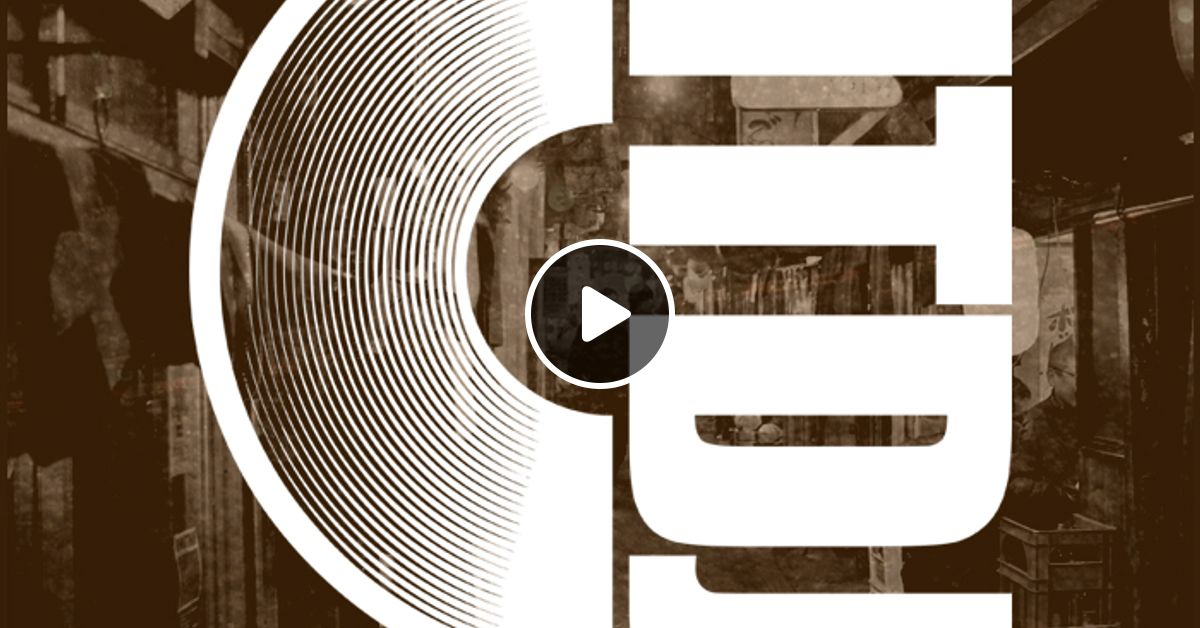 HTDJ : Podcast - Episode 13 by The BASSment | Mixcloud