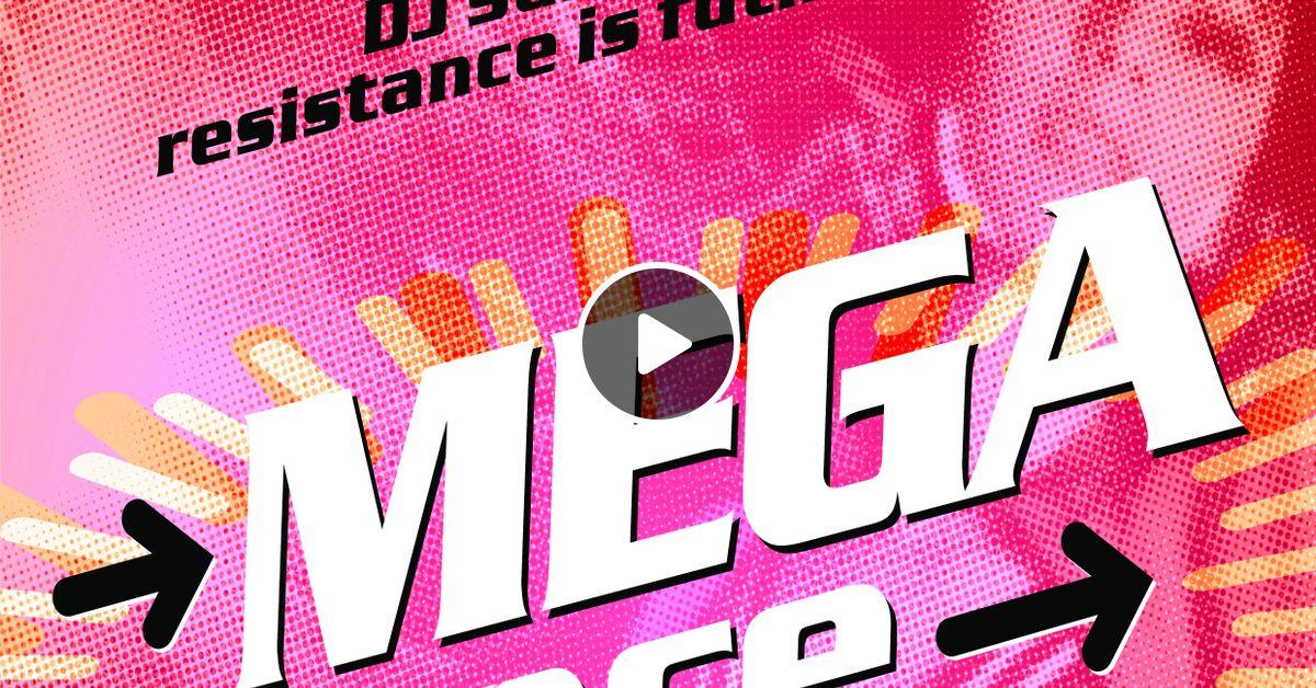 Mainstream house 2016 by dj suki mix mixcloud for Mainstream house music