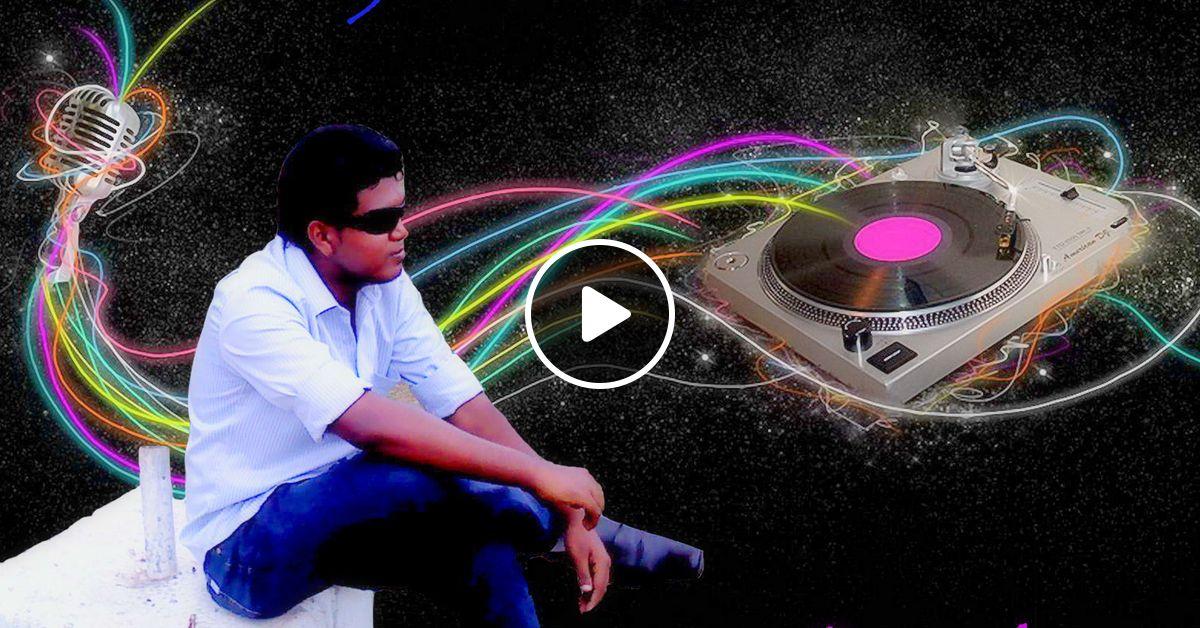 ayeth hadanna dj remix