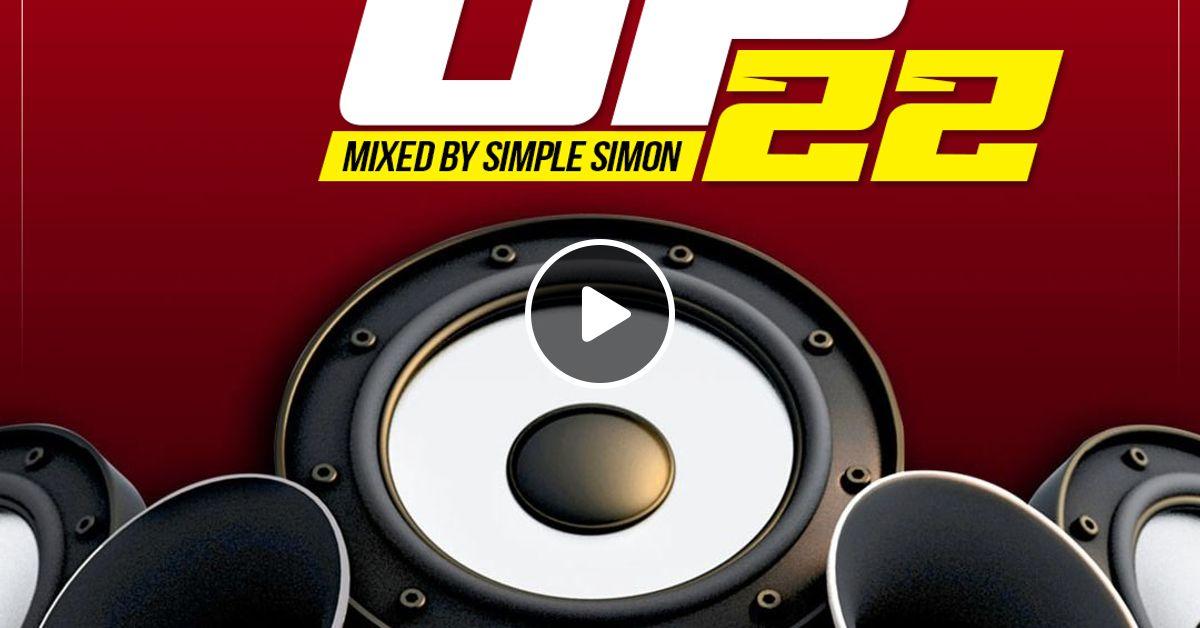 MashUp 22 by Supremacy Sounds | Mixcloud